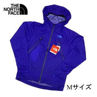 THE NORTH FACE - 新品 Mサイズ ノースフェイス オプティミスト ジャケット ネイビー ナイロン
