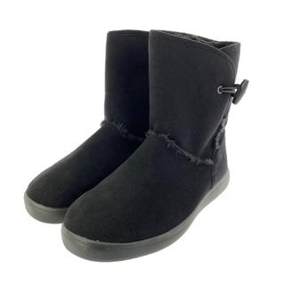 コロンビア(Columbia)のコロンビア  ブーツ 靴/RF1(ブーツ)