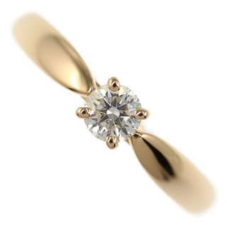 Tiffany & Co. - ティファニー ティファニー ハーモニー ダイヤモンド