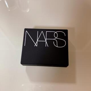 ナーズ(NARS)のNARS ブラッシュ ミニ 4013N(チーク)