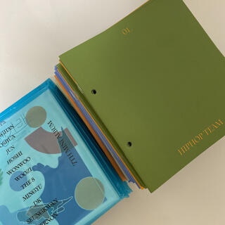セブンティーン(SEVENTEEN)のヘンガレ フォトブック 未再生  hengare  cd  seventeen(K-POP/アジア)