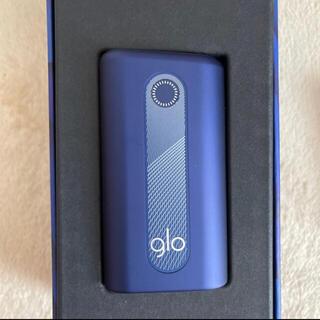 glo - glo 電子タバコ