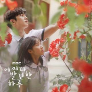 偶然見つけたハル 全話 Blu-ray 美品 韓国ドラマ