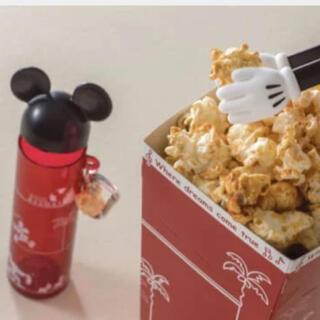 Disney - 東京ディズニーリゾート スーベニア ポップコーントング