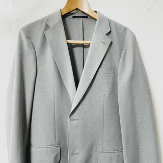 UNIQLO - テーラードジャケット