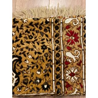 ACTUS - vintage rug