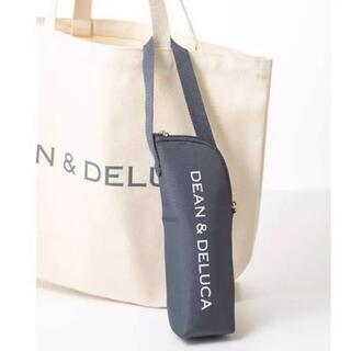 ディーンアンドデルーカ(DEAN & DELUCA)のDEAN&DELUCA 保冷ペットボトルホルダー(弁当用品)