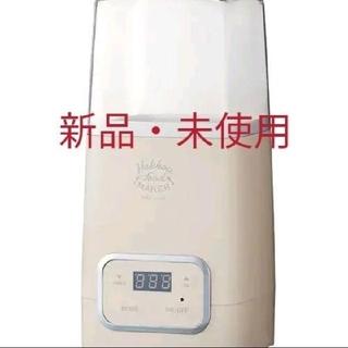 イデアレーベル 発酵フードメーカー ベージュ(その他)