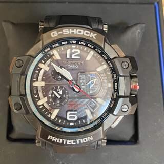 G-SHOCK - G-SHOCK タフソーラー GPW-1000-1AJF