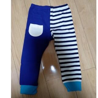NARUMIYA INTERNATIONAL - ナルミヤ 長ズボン 100サイズ
