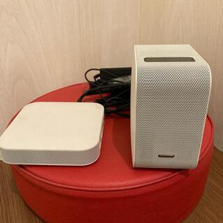 SONY - 最安値!ポータブル超短焦点プロジェクター LSPX-P1