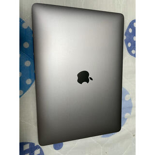 Apple - MacBook air m1チップ搭載 256GB 多数おまけ付き