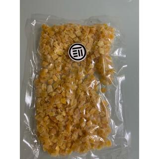 マンゴ(MANGO)のドライマンゴー 最終価格(フルーツ)