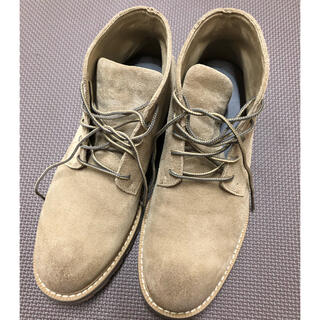 ソレル(SOREL)のソレル  メンズブーツ  26.5cm(ブーツ)