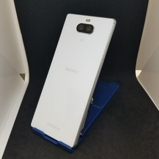 SONY - 286 ジャンク Y!mobile 902SO Xperia8