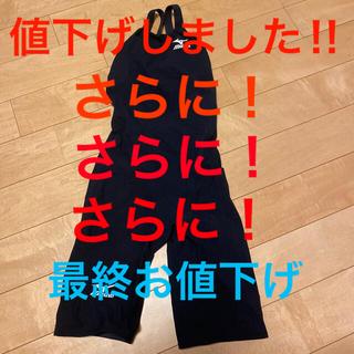 ミズノ(MIZUNO)のMIZUNO サイズS 水着(マリン/スイミング)