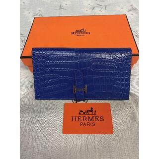 エルメス(Hermes)の♬極美品♥財布❀カード入れ❀エルメス♬ コインケース♬❥レディース(財布)
