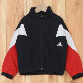 adidas - adidas アディダス 130cm 新品