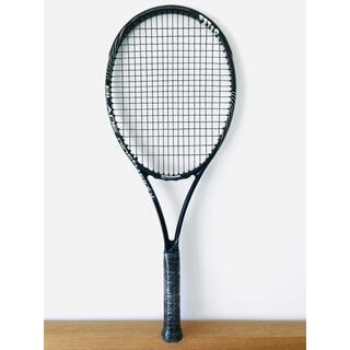 ウィルソン(wilson)の【限定】ウィルソン『BLX BLADE ブレード98』テニスラケット/G2(ラケット)