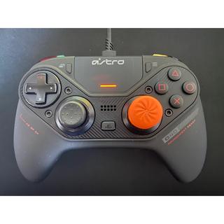 PlayStation4 - Astro  c40