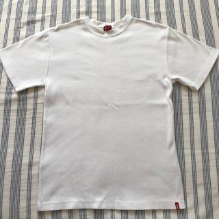 Levi's - levi's リーバイス ホワイト Tシャツ