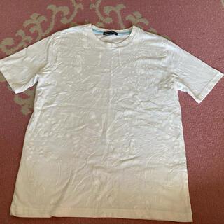 ツモリチサト(TSUMORI CHISATO)のツモリ チサト Tシャツ(Tシャツ(半袖/袖なし))
