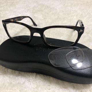 Ray-Ban - レイバン 眼鏡