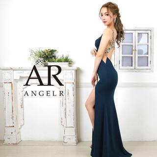 エンジェルアール(AngelR)のAngelR ロングドレス(ロングドレス)