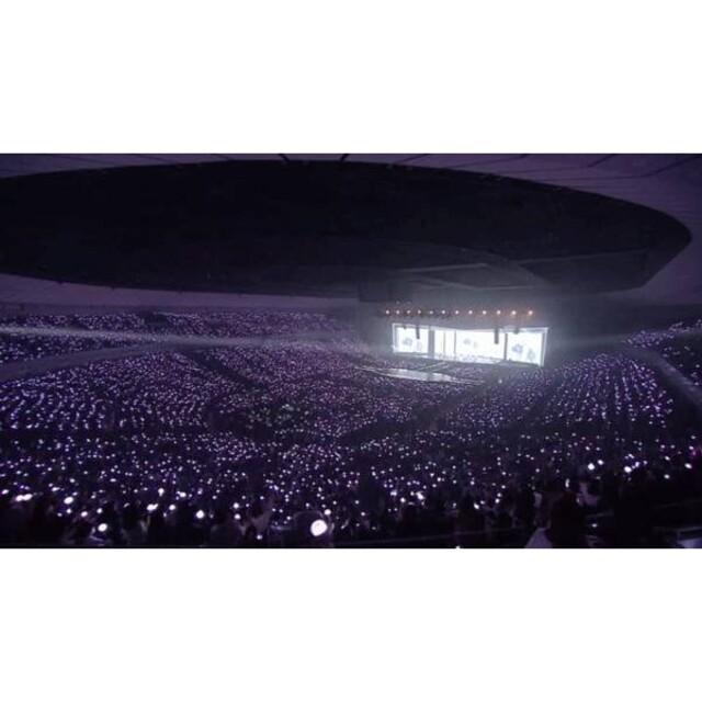 SEVENTEEN(セブンティーン)のSEVENTEEN💛ODE TO YOU IN SEOUL DVD2組セット エンタメ/ホビーのDVD/ブルーレイ(アイドル)の商品写真