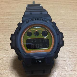 ジーショック(G-SHOCK)のG-SHOCK DW-6900LS(腕時計(デジタル))