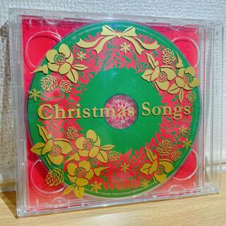 ソニー(SONY)の🎄クリスマス・ソングス/CD 2枚組(ポップス/ロック(洋楽))