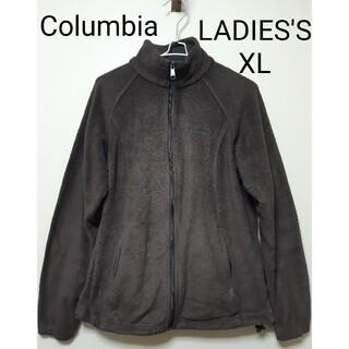 コロンビア(Columbia)の難有り【Columbia】フリースジャケット(その他)