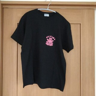 【新品未開封】沖縄 シーサーTシャツ