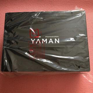 YA-MAN - 新品!ヤーマン ヴェーダブライト PSM-70B ドライヤー
