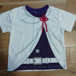 しまむら - カナヲ Tシャツ