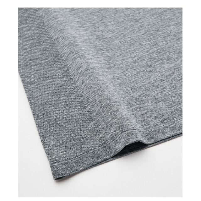 UNIQLO(ユニクロ)のユニクロ ドライEXポロシャツ 半袖 Lサイズ メンズのトップス(ポロシャツ)の商品写真