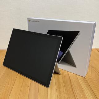 Microsoft - surface pro FJX-00031