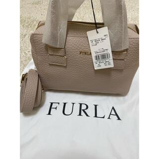 Furla - FURLA 2way ハンドバッグ ショルダーバッグ