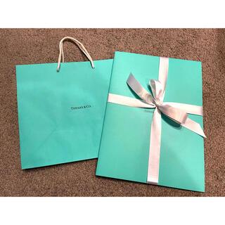 ティファニー(Tiffany & Co.)の【新品・未使用】Tiffany&Co.  婚姻届 令和版(結婚/出産/子育て)