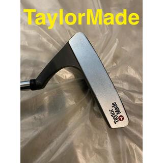 TaylorMade - 【激レア】テーラーメイド パター TC.1  ヴィンテージ