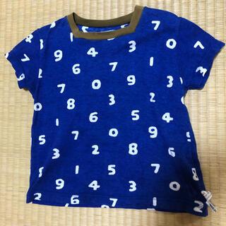 ソウソウ(SOU・SOU)のsousou Mサイズ 半袖Tシャツ(Tシャツ/カットソー)