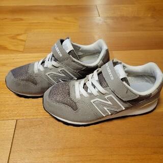 ニューバランス(New Balance)のNEWbalanceスニーカー21(スニーカー)