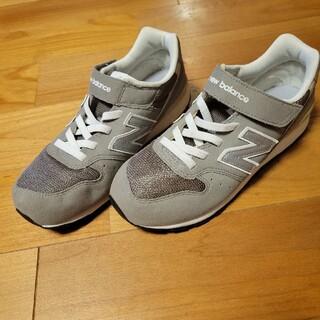 ニューバランス(New Balance)のNEWbalanceスニーカー996(スニーカー)