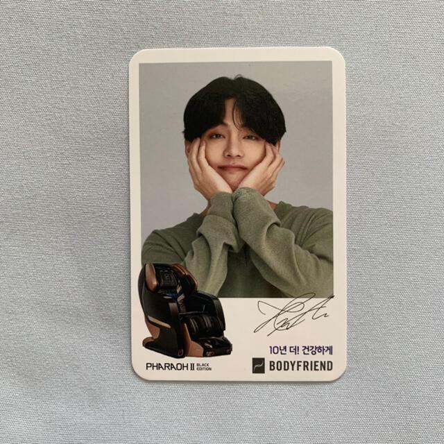 防弾少年団(BTS)(ボウダンショウネンダン)のみさえ様専用 エンタメ/ホビーのCD(K-POP/アジア)の商品写真