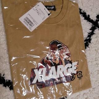 エクストララージ(XLARGE)のXLARGE Tシャツ(Tシャツ/カットソー)