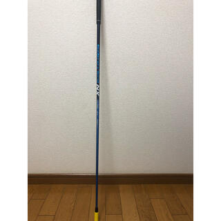 Fujikura - スピーダーNX 50X キャロウェイスリーブ付き