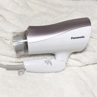 Panasonic - パナソニックドライヤー