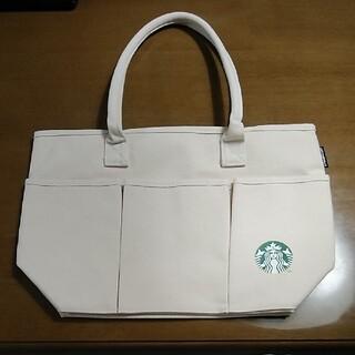 Starbucks Coffee - スターバックス  バッグ  2021