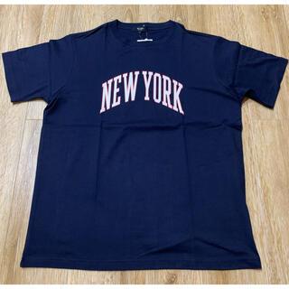 ビームス(BEAMS)のBEAMS HEART Tシャツ(Tシャツ/カットソー(半袖/袖なし))