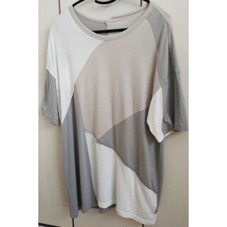 ステュディオス(STUDIOUS)のSTUDIOUS  Tシャツ(Tシャツ/カットソー(半袖/袖なし))